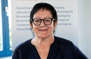 Inge Siefert